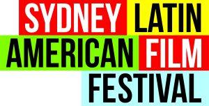 Antenna Documentary Festival