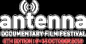 Antenna Festival