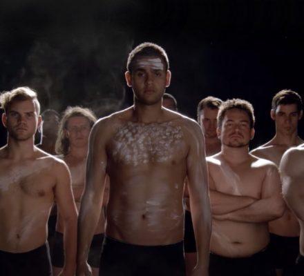 Australian Shorts 2014