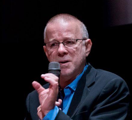Documentary Filmmaking Masterclass: Alan Berliner, Director