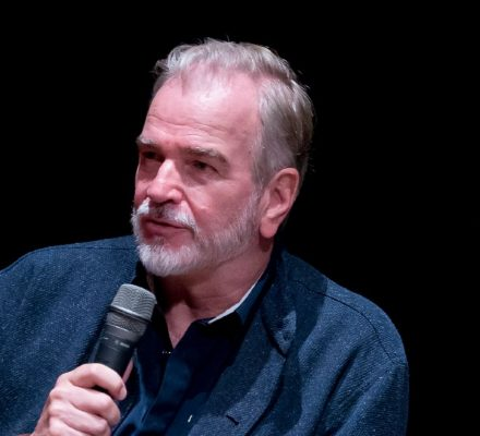 Meet the Programmer: Wieland Speck, Berlinale